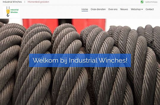 industrial-winches-08-1602534576.JPG
