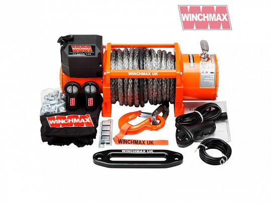 product-standard-WM1700012VRS-Winchmax-053-1602588924.jpg